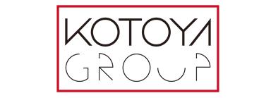 株式会社KOTOYA