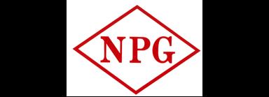 南紀プロパンガス株式会社