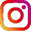 和歌山レシートキャンペーン instagram